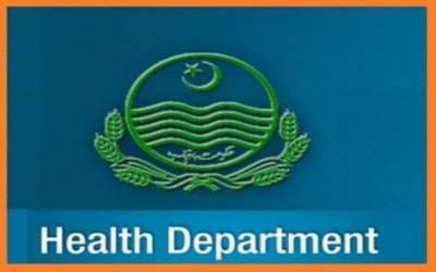 محکمہ صحت کی بیوروکریسی نےوزیر صحت کےاحکامات ہوا میں اُڑادیئے