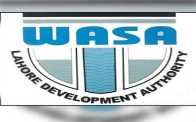واسا نے 10 اہم پیپرز منظوری کیلئے گورننگ باڈی کو بھجوادیے