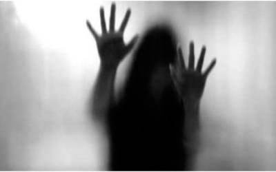 10سالہ بچی سے زیادتی کی کوشش کرنے والاملزم عوام کے ہتھے چڑھ گیا