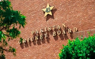 پاکستان کرکٹ بورڈ نے نجم سیٹھی کے لیگل نوٹس کا جواب دے دیا