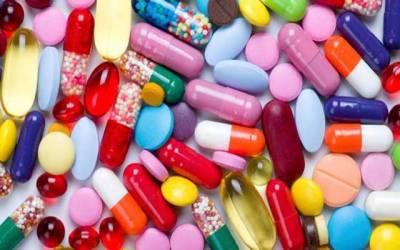 سرکاری ڈسپنسریوں میں ادویات نایاب، مریض رُل گئے