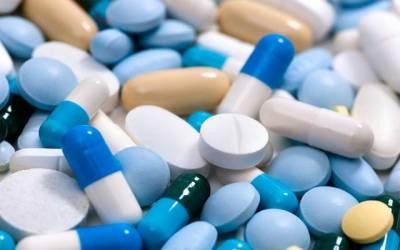 ہیپاٹائٹس کنٹرول پروگرام کیلئے ادویات کی خریداری سست روی کا شکار