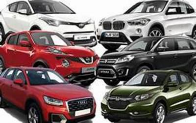 گاڑیوں کی فوری ٹرانسفر کیلئے بائیومیٹرک سسٹم متعارف کرانے کا فیصلہ