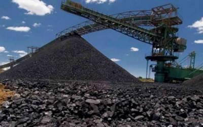 کوئلے اور لکڑی کی مانگ میں اضافے کے ساتھ قیمتوں میں بھی اضافہ
