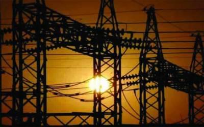 لیسکو حکام بجلی بحران کنٹرول کرنے میں دوسرے روز بھی ناکام