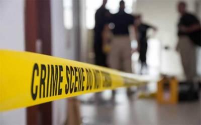 پولیس آپریشن ونگ نے سنگین کیسسز کے ثبوت ضائع کردیے