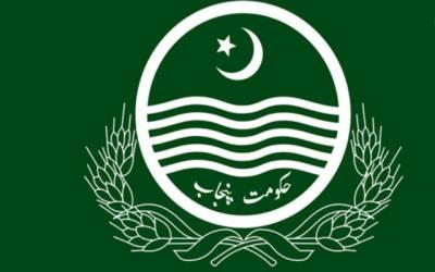 حکومت پنجاب کاایئر ایمبولینس سروس شروع کرنے کا فیصلہ