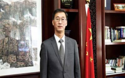 چین کا تعلیمی اداروں کے طلبا کو فرسٹ ایڈ ٹریننگ دینے کا اعلان