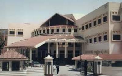 گنگارام ہسپتال انتظامیہ کی نا اہلی برقرار