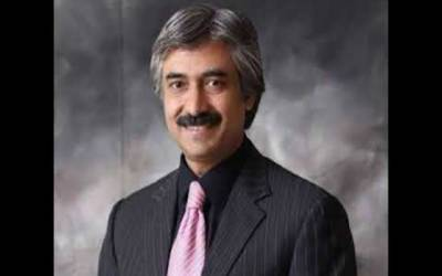 کرپشن سے پاک شفاف نیا پاکستان ہماری منزل ہے: صوبائی وزیر صنعت و تجارت