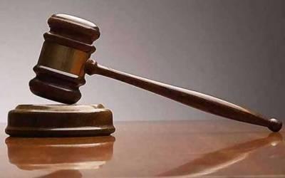3 خواتین کا قتل، عدالت نے گواہ نہ ہونے پر ملزمان کو بری کر دیا