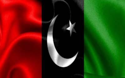 پیپلزپارٹی نے عبدالعلیم خان کی گرفتاری کو ڈرامہ قراردے دیا