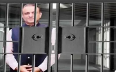 نیب گرفتاری پر عبدالعلیم خان کا ردعمل