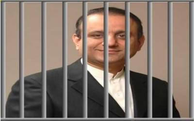 عبدالعلیم خان کی گرفتاری کی اصل وجہ سامنے آگئی