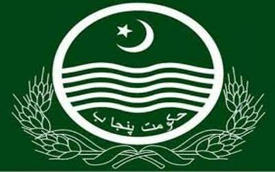 پنجاب حکومت نے 13ارب مالیت کےترقیاتی منصوبوں کیلئےفنڈز کی منظوری دیدی