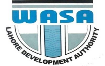 ایم ڈی واسا نے افسران و ملازمین کے تبادلے کے احکامات جاری کردیے