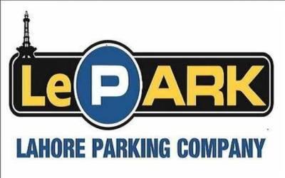 لاہور پارکنگ کمپنی پی ایس ایل میچز کی تیاری کیلئے کوشاں