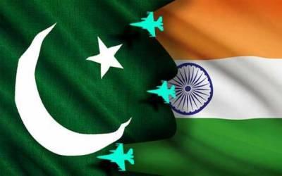 بھارت کی طرف سے بزدلانہ حملہ، پاکستان کی طرف سے سرپرائز ہی سرپرائز
