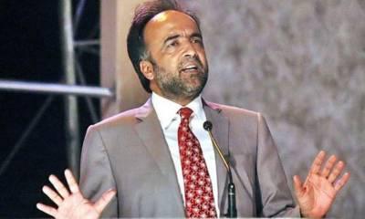 ''بلاول بھٹو اور نواز شریف کی ملاقات کا کوئی سیاسی ا یجنڈا نہیں''