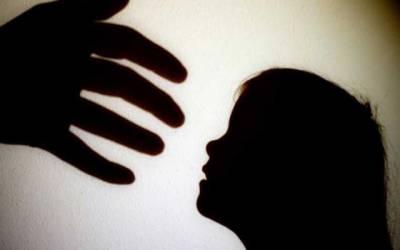 بچوں کے اغوا میں اضافہ، پولیس ماؤں کے لخت جگر بازیاب کرانے میں ناکام