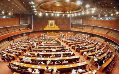 پنجاب اسمبلی میں قائمہ کمیٹیوں کے انتخابات تاحال نہ ہو سکے