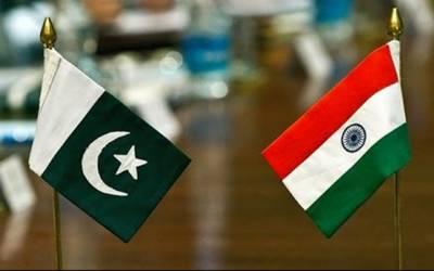 جذبہ خیر سگالی کی جانب پاکستان کا ایک اور احسن قدم