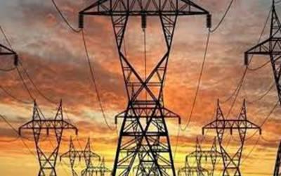 بجلی کے بنیادی ٹیرف میں تبدیلی، بلوں میں مزید اضافہ
