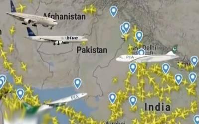 فضائی ٹکٹوں کو پر لگ گئے، پاکستانیوں کیلئے ہوائی سفر کرنا ہوگیا مشکل