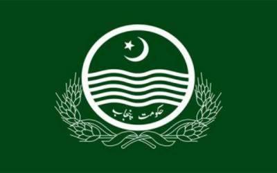 پنجاب کی بیوروکریسی میں بڑے پیمانے پر اکھاڑ پچھاڑ