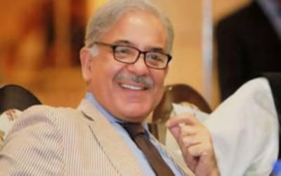 شہباز شریف کی کچن کابینہ کونئے پاکستان میں بھی اہم تقرریاں مل گئیں
