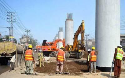 پاکستان کی تاریخ کا سب سے بڑا منصوبہ نااہلی کی بھینٹ چڑھ گیا