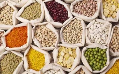 رمضان المبارک کی آمد سے قبل ہی مہنگائی کے مارکیٹوں میں ڈیرے