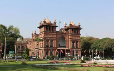 پنجاب کابلدیاتی نظام تحلیل ہونے میں چنددن باقی
