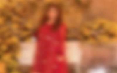 معروف پاکستانی ماڈل کی بہن نے لو میرج کرلی