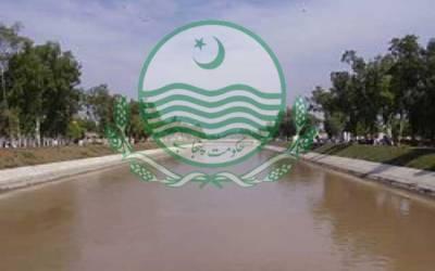 نہری پانی کی چوری روکنے کیلئے کھل پنچائیت اتھارٹی بنانے کا فیصلہ