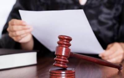 مقدمات کی شرح میں اضافہ، صارف عدالت کے ریکارڈروم بھر گئے