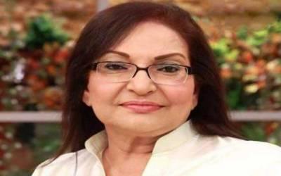 اداکارہ سنگیتا بھی عید دنگل میں شامل ہو گئیں