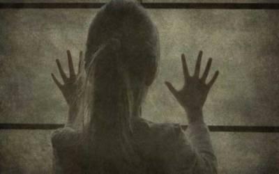13 سالہ بچی کے ساتھ مبینہ جنسی زیادتی، ملزم گرفتار