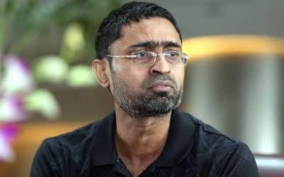 شہباز سینئر کی ہاکی فیڈریشن کے عہدہ سے مستعفی ہونے کی تردید