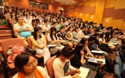 حکومت کا تعلیم دشمن اقدام، چین میں زیر تعلیم پاکستانی طلبا کی مشکلات بڑھ گئیں