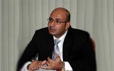 ایل ڈی اے گورننگ باڈی کے اجلاس میں کمشنر لاہور پھٹ پڑے