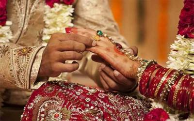 چینی باشندوں کی پاکستانی لڑکیوں سے جعلی شادیوں کے کیس میں نیا موڑآگیا