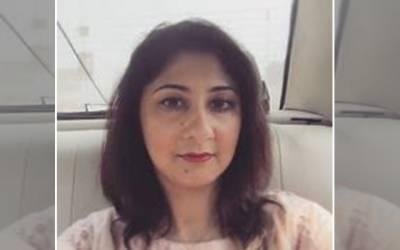 محکمہ لیبرکی سیکرٹری سارہ اسلم افسران کو کنٹرول کرنے میں ناکام