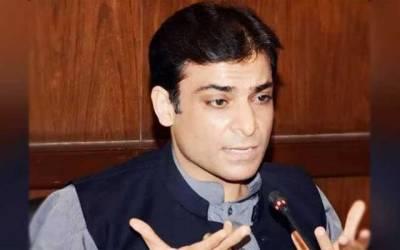 ''نئے پاکستان میں عوام کو مہنگائی کے سوا کچھ نہیں دیا گیا''