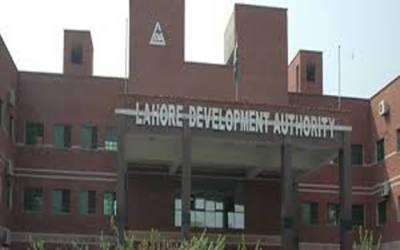 لاہور شہر کے انفراسٹرکچر پر فنڈز نہ لگانے پر بڑا یوٹرن لینے کی تیاریاں