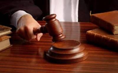 خواجہ سراؤں کی عبوری ضمانت منظور