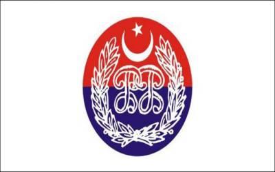 پنجاب میں ڈی آئی جیز کی اسامیاں خالی