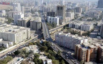 لاہوراب بلند و بالا عمارتوں کا جنگل بنے گا