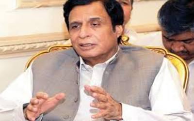 ''ملک کو آگے لے کر جانے کیلئے عمران خان کے علاوہ کوئی چوائس نہیں''
