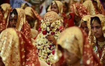 چائنیز نوجوانوں کی پاکستانی بیویاں بازی جیت گئیں